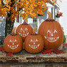 PersonalizationMall.com - 30% Off Halloween Decorations and Accessories