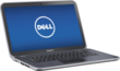Dell Inspiron Ultrabook 15.6 Touch-Screen Laptop (Refurb)