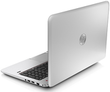 HP - $100 Off $799+ HP ENVY Quad Edition Laptops