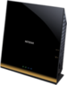 Netgear R6300 Dual Band Gigabit Wireless AC Router (Refurb)