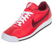 Nike Men's Marquee TXT Shoes