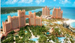 Bahamas: 4-Nt. Atlantis Vacation w/Air