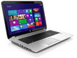 HP - $120 Off Laptop & Hybrid PCs Over $899