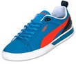 Men's Puma Future Suede Lite Casual Shoes
