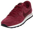 Men's Nike Air Pegasus '83 Casual Shoes