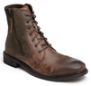 Kenneth Cole Reaction 'Hit Men' Cap Toe Boots