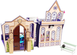 Monster High School House Set