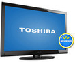 Toshiba 65HT2U 65 LCD HDTV (Refurbished)
