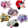 Pillow Pets 2 Pack Value Bundle