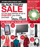 Stein Mart Black Friday Ad Posted