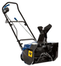 Snow Joe Ultra Electric Snow Blower