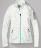 Cloud Layer Pro Fleece Women's Full-Zip Jacket