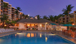 Maui: 1-BR Condo at Beachfront Resort