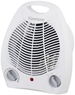 Kenmore Personal Fan Heater