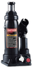 2-ton Craftsman Hydraulic Bottle Jack