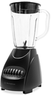 Westinghouse WBL1130PB 10-Speed Blender