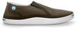 Men's Ocean Minded Waveseeker Slip-on Beach Shoes