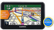 Garmin nuvi 50LM GPS w/ Lifetime Map Updates (Refurbished)