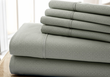 Kensington Hotel Collection Sheet Set