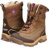 Columbia Women's Bugaboot Plus Boots