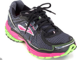 Brooks Adrenaline GTS 12 Road-Running Shoes