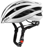 uvex Race 3 Bike Helmet
