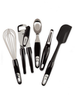 Amana 5 Piece Culinary Gadget Set