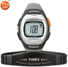 Timex Unisex Health and Fitness Personal Trainer Watch