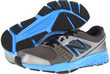 New Balance Men's MX577 Running Shoes