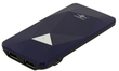 Vantec Power Gem 3500 mAh Rechargeable Portable Battery