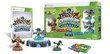 DEAD: Skylanders Swap Force Starter Pack (Xbox, PS3, & Wii)