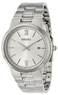 Seiko Bracelet SGEG41 Men's Watch