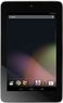 Google Nexus 7 Tablet with 32GB Memory