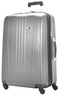 Skyway Cirrus 28'' Expandable Hardside Spinner Luggage