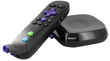 Roku 3 Streaming Media Player (Refurb)