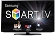 Samsung 50 LED Smart TV + $150 Gift Card