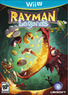 Rayman Legends (PS3, XBOX 360 & Wii U)
