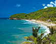 All-Inclusive Hotels in Puerto Vallarta & Riviera Nayarit