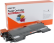 Brother TN450 Toner Compatible High Yield Ink Cartridges