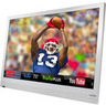 VIZIO E241i-A1W 24 1080p 60Hz Razor LED Smart HDTV
