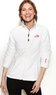 The North Face Osito Pink Ribbon Fleece Jacket