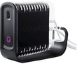 Pogoplug POGO-P21 Media Sharing Device