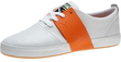 Men's El Ace 3 Leather Sneakers