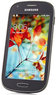 Samsung Galaxy Light 4G LTE Smartphone (T-Mobile)