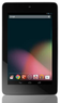 Google Nexus 7 32GB 7 Tablet