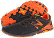 New Balance MR20V2 Men's Running Shoes
