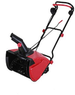 Power Smart 18-Inch 13 Amp Electric Snow Thrower