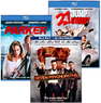 Best Buy - Select Sony Blu-rays: Buy 1 Get 1 Free