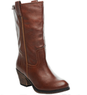Rocket Dog Womens Bourbon Sierra Lodge Boots
