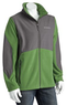 Columbia Sportswear Men's Nordic Trekker Fleece Jacket